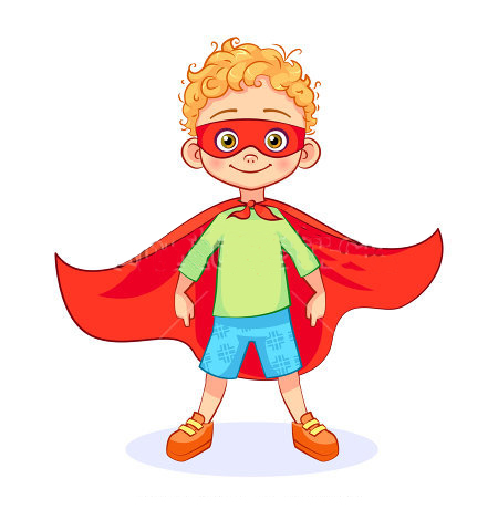 stock-vector-comic-brave-boy-in-superhero-costume-stands-firm-legs-wide-apart-with-a-mask-on-his-face-and-557731528.jpg